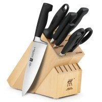 The Best Kitchen Knife Set Of 2018