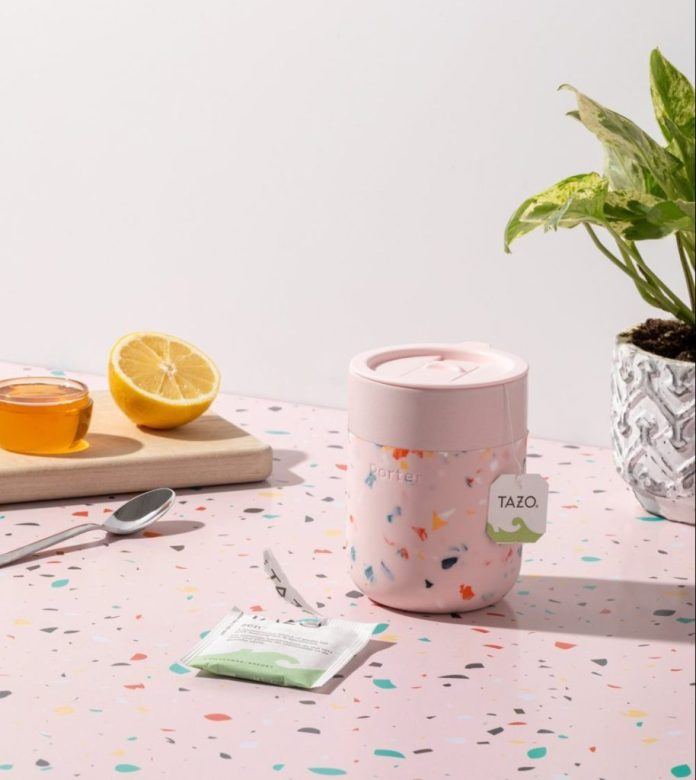 10 eco-friendly mother's day gifts for the stylish mama [2021 edition]   latest news live   find the all top headlines, breaking news for free online march 30, 2021
