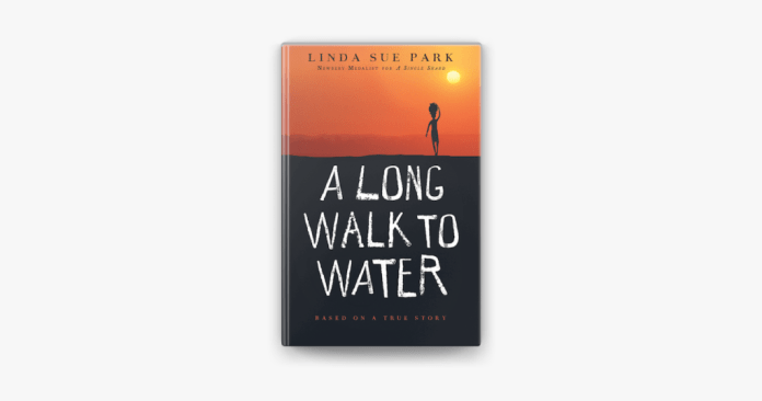 Thankful for Water: 6 Ways to Value This Life-Giving Resource | Latest News Live | Find the all top headlines, breaking news for free online May 1, 2021
