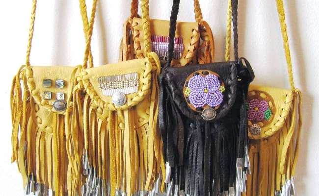Native American Mother S Day Gift Guide Powwows Native American Pow Wows