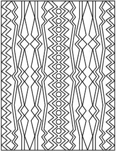Payday 2 Coloring Pages Sketch Coloring Page