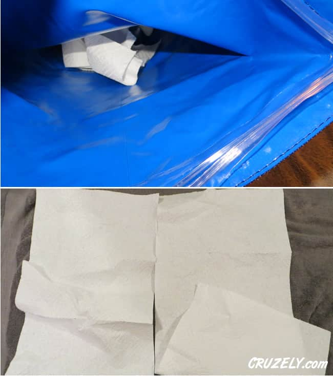 Dry Bag Review 3 Bags Tested Heres The Undisputed Winner