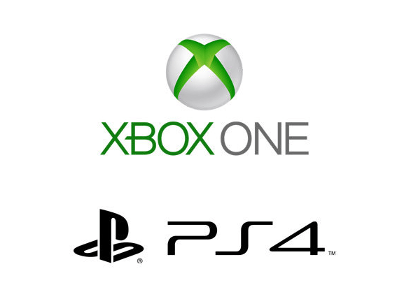 el xbox one contra el playstation 4