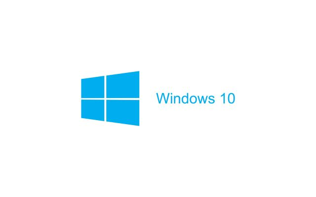 Windows 10, un gran protagonista de la conferencia Build de Microsoft