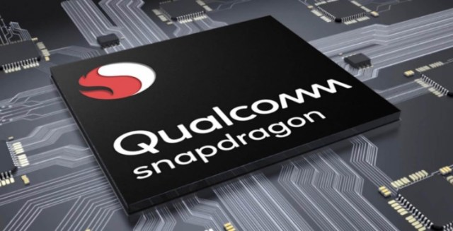 qualcom snapdragon 675-1