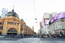 Melbourne13