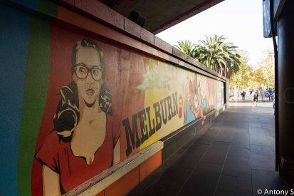 Melbourne21