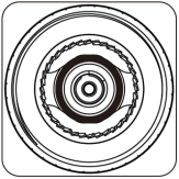 J-series grinder