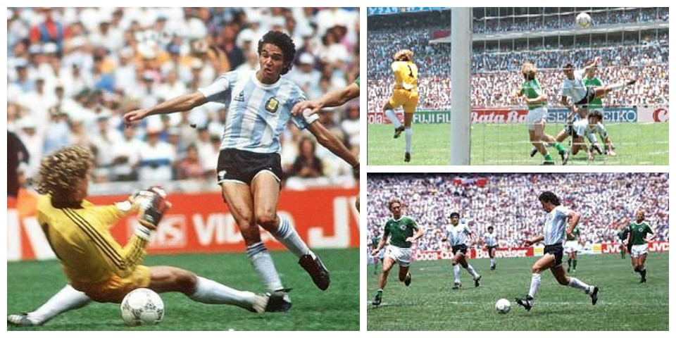 Image result for argentina 3 alemania 2