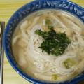 [조혜원의 장수일기] 산골 봄 먹거리 특집 1탄 : 쑥과 냉이 요리