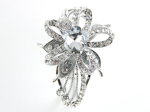 antique jewelry Price Guide