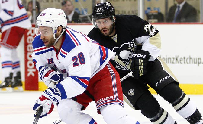 https://i0.wp.com/2.cdn.nhle.com/nhl/images/upload/2014/05/new_york_rangers_pittsburgh_penguins_050314.jpg