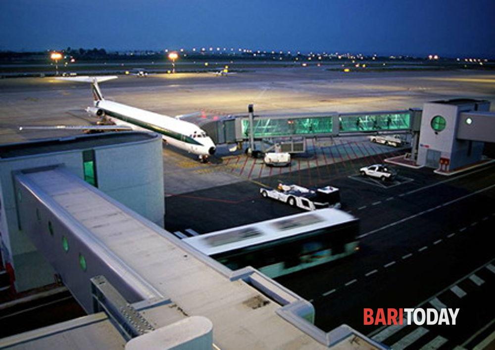 Bando Per 50 Assunzioni Di Interinali Negli Aeroporti Di