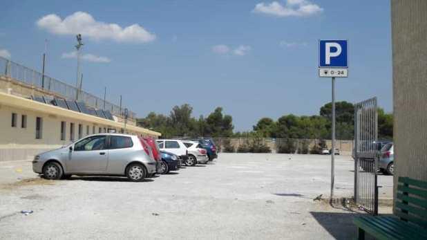 parcheggio-3-4-2
