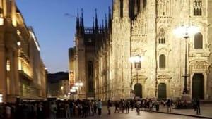 MilanoToday  cronaca e notizie da Milano