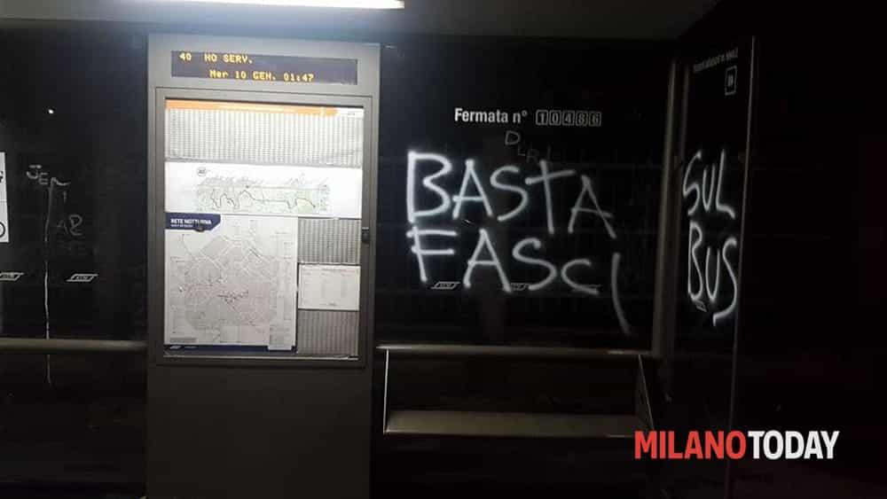 Piscina Quarto Oggiaro Milano