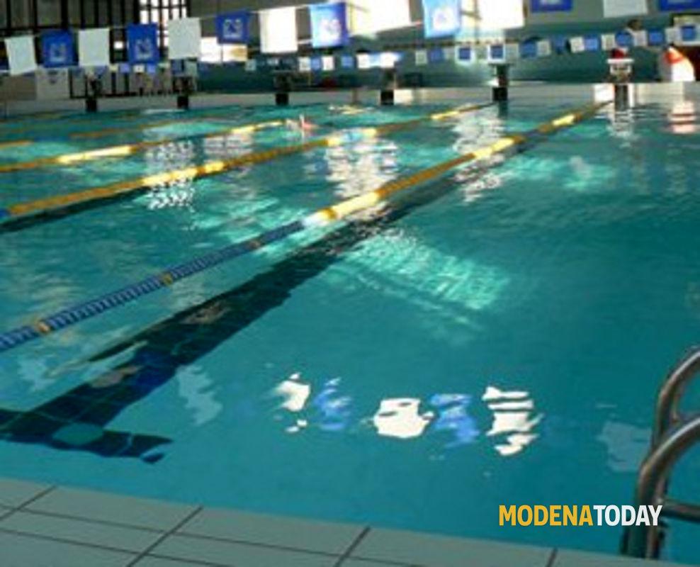 Apre la stagione estiva ecco gli orari delle piscine di Modena e Provincia