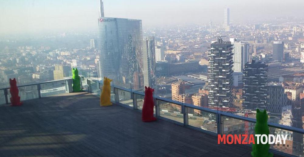 Negozi storici in Lombardia quattro premiati a Monza e