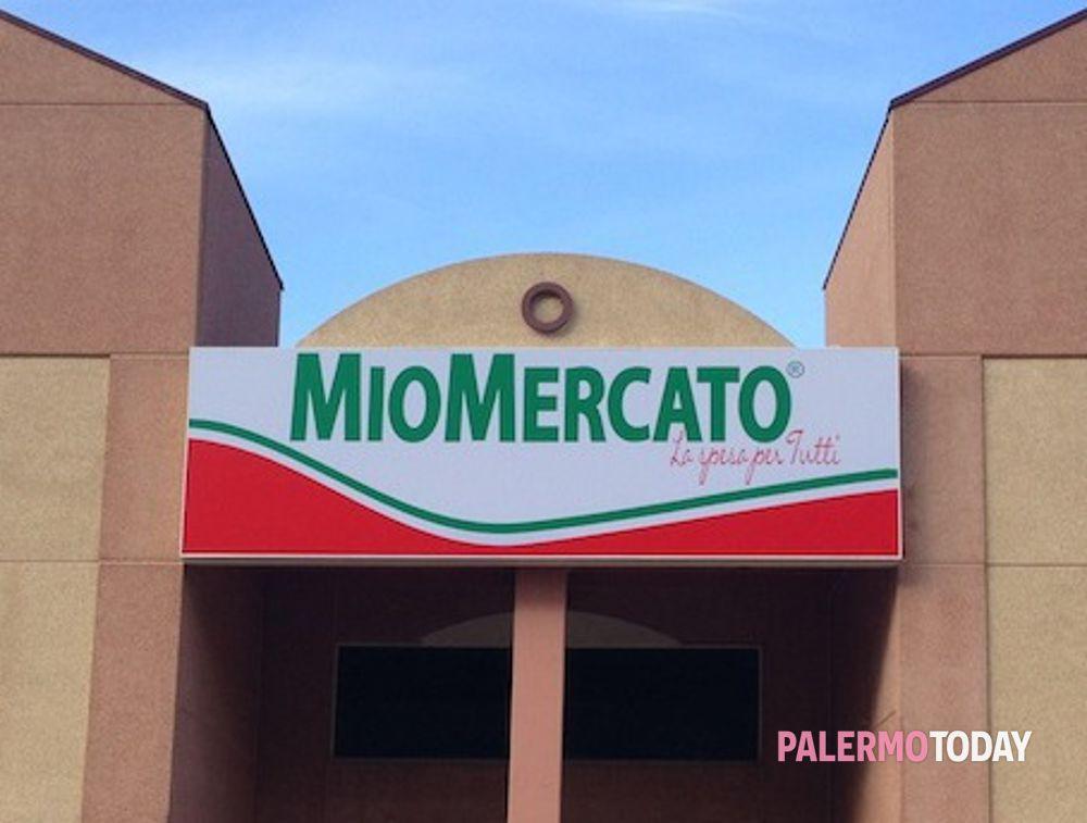 Supermercati Miomercato Sbarca In Provincia Di Palermo E