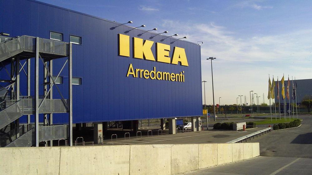 Ikea Permette Colloqui Stampa Dipendenti Siamo Ben Pagati