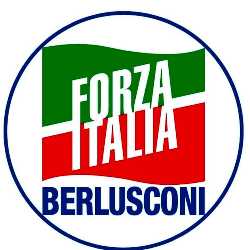 Elezioni Municipio 8 Forza Italia I Nomi Dei Candidati