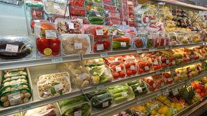 La Classifica Dei Supermercati Dal Più Conveniente Al Più Caro
