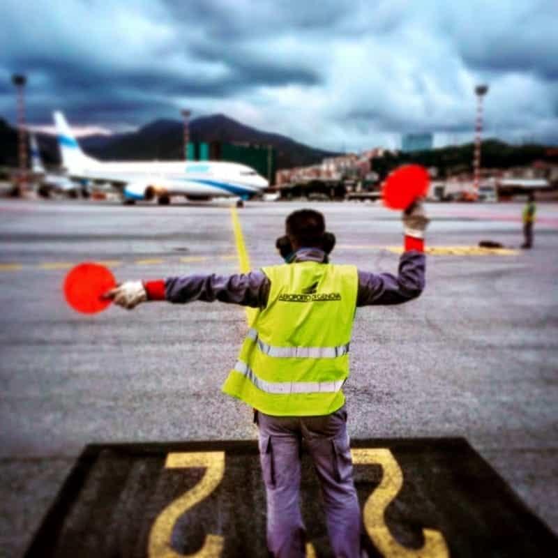 Offerte Di Lavoro Decine Di Assunzioni Da Prendere Al Volo