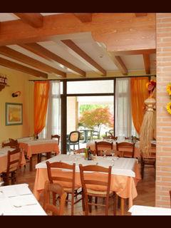 I ristoranti in zona Sant Angelo a Treviso