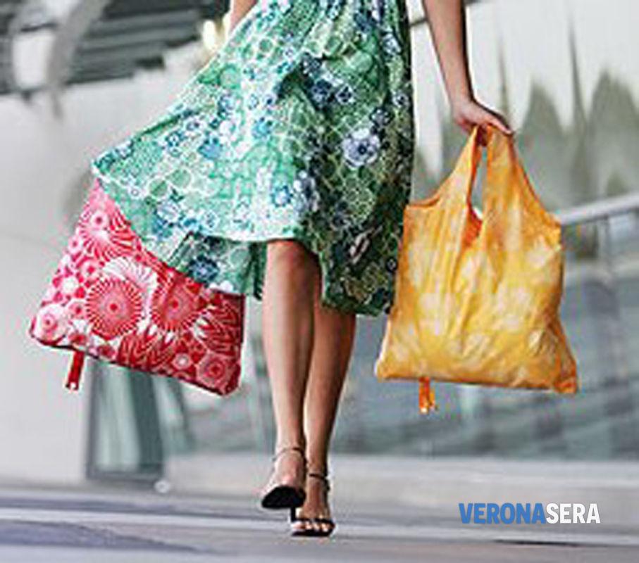 Verona I Supermercati Più Economici Della Provincia