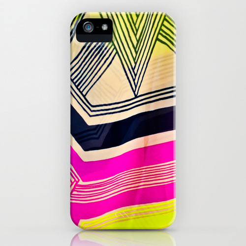 Fresh From The Dairy: Fall iPhone 5 Cases