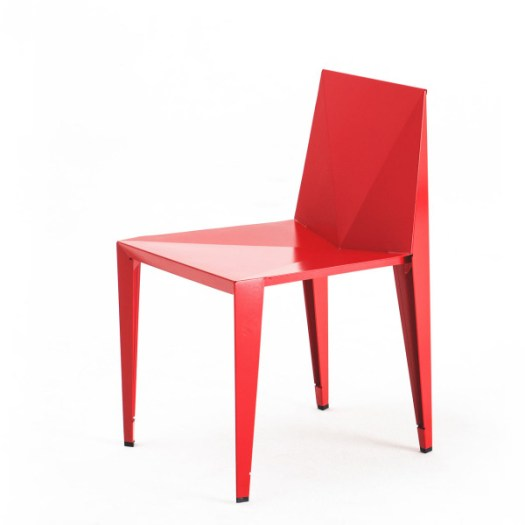 bend-chair