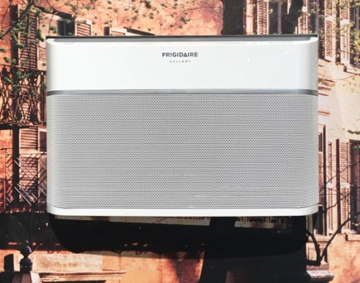 frigidaire-air-conditioner