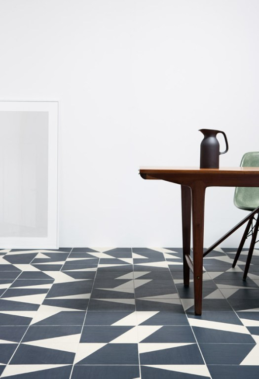 Barber-Osgerby-Mutina-Tile-4-Puzzle