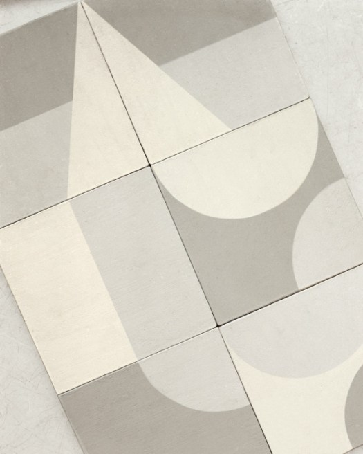 Barber-Osgerby-Mutina-Tile-7-Puzzle