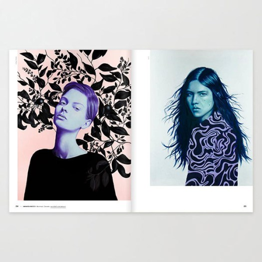 Society6-art-quarterly-2