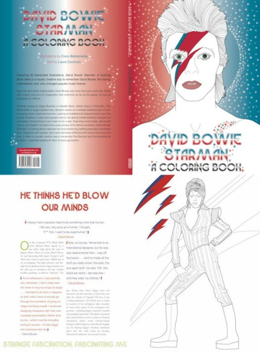 Roundup-Coloring-Book-5-David-Bowie-Starman