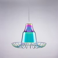 Customize Your Own Shelter Bay Lighting - Design Milk