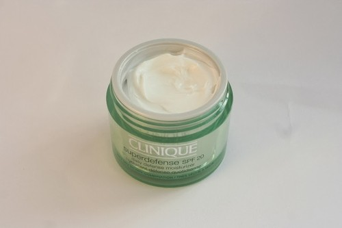 clinique-superdefense-spf20 (1).JPG