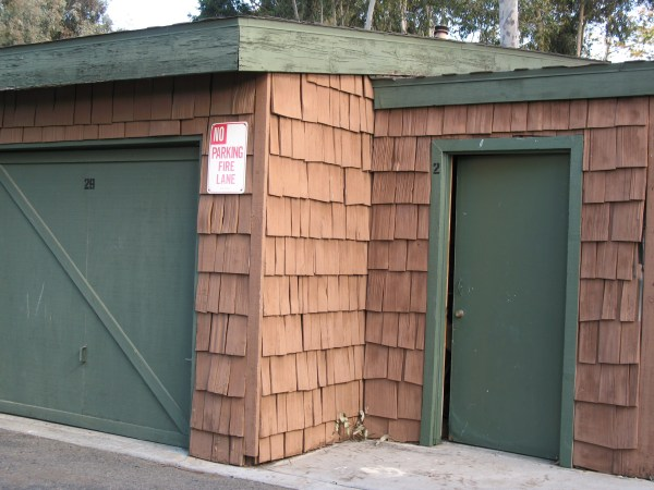 Wood Shake Shingle Siding