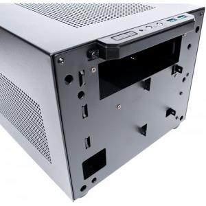 Carcasa Fractal Design Core 500 black - PC Garage