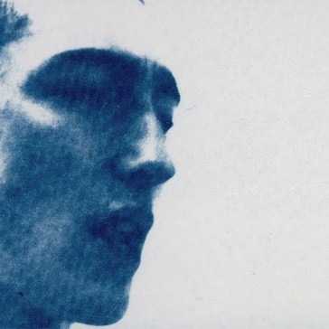 Video: This music video is made entirely from over 5,000 cyanotype prints