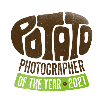 Gallery: 2021 Potato Photographer of the Year photo competition
