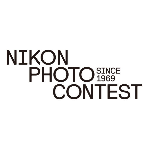 Nikon offers ¥500,000 and D5 for its 100th Anniversary