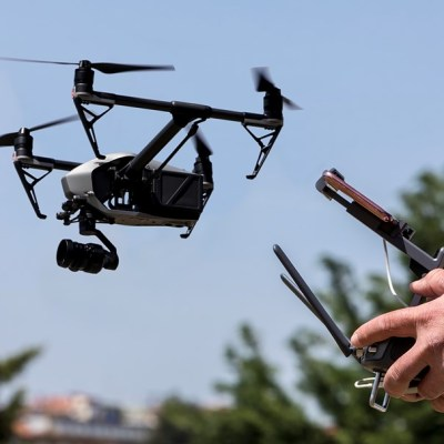 FAA releases TRUST, free online training required for recreational pilots to fly legally