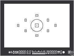 Canon EOS 450D (Digital Rebel XSi / Kiss X2 Digital