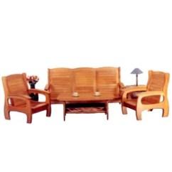Wooden Sofa Sets Designs India Jual Klasik Modern View Specifications Details Of Set