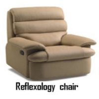 Massage Chair Manufacturers & OEM Manufacturer in India