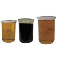Furnace Oil Suppliers, Manufacturers & Dealers in Jaipur ...