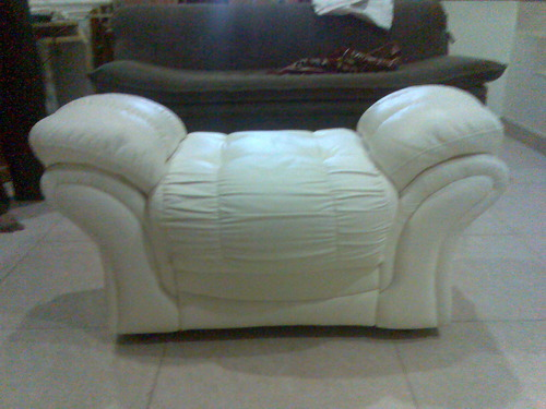 table and chairs for kids chair leg covers diy sofa designs - backless manufacturer from vadodara
