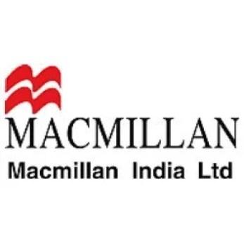 macmillan books - macmillan publishers books wholesale distributor from faridabad